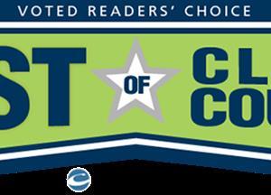 Best of Clark County